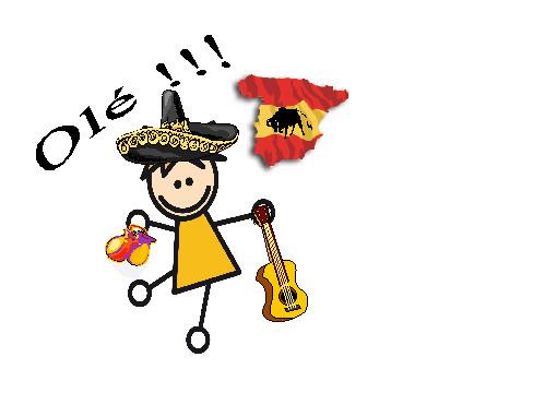 Zébulon-en-Espagne