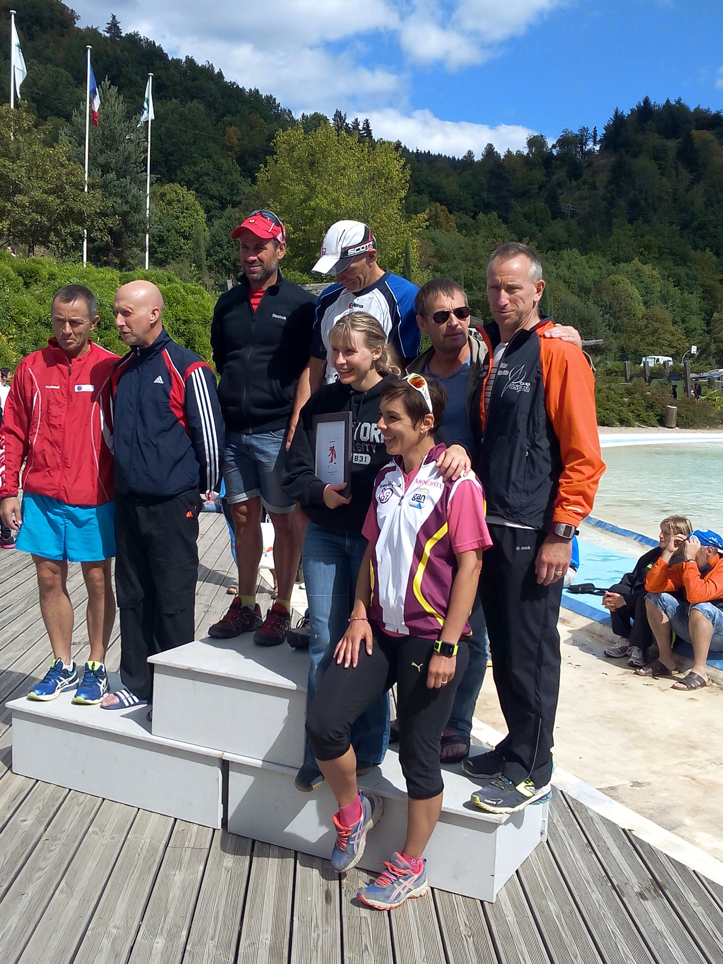 podium relais hommes TL_DT