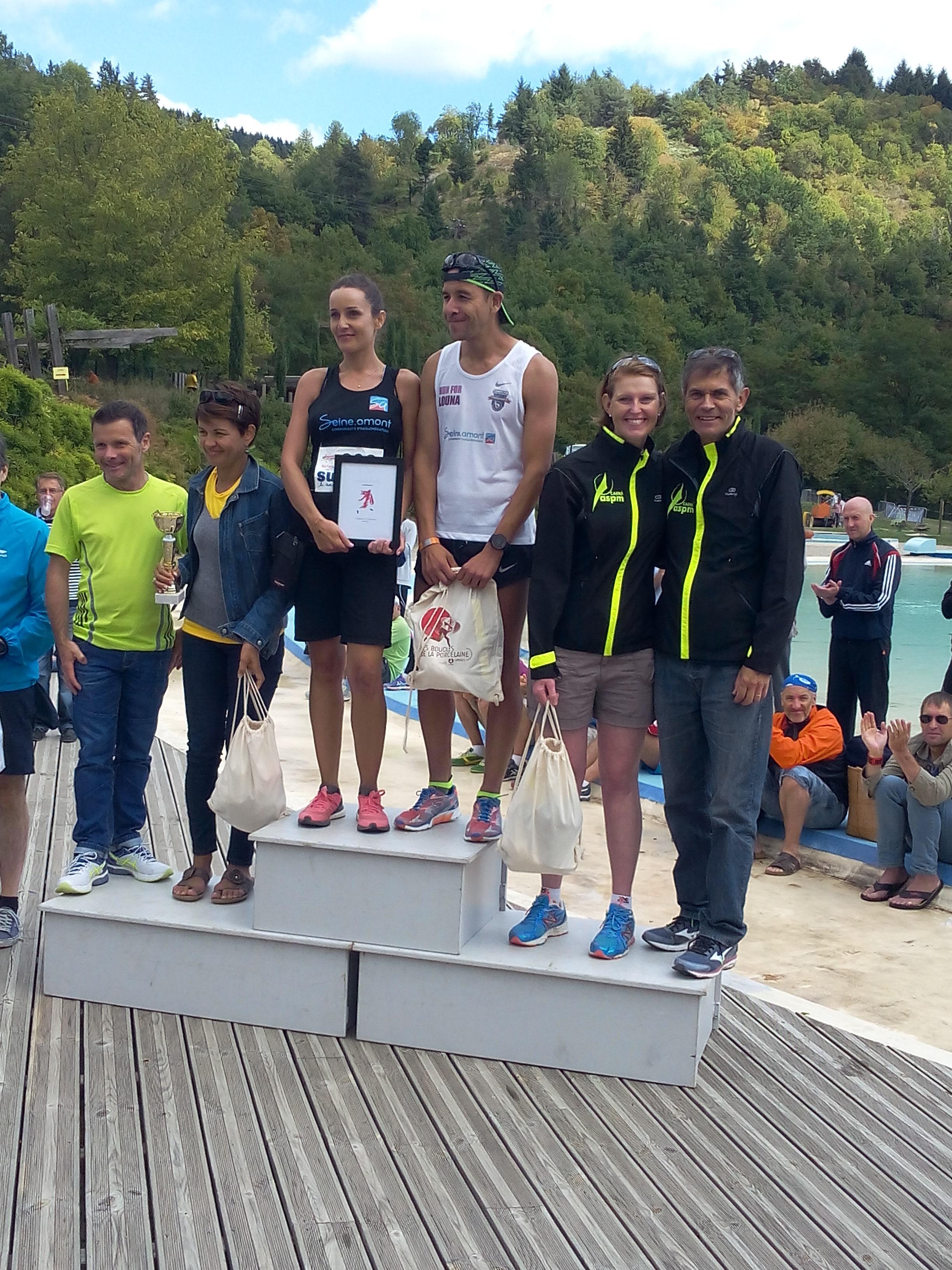 podium relais mixte JCD_SL
