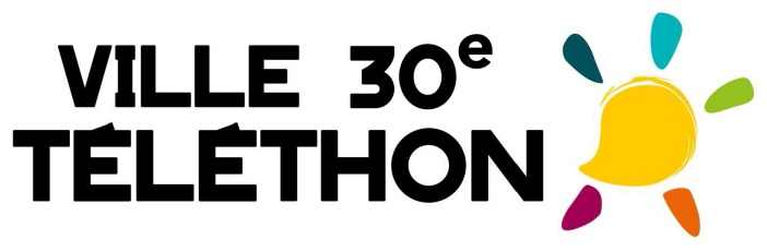logo-telethon-ville