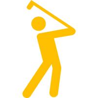 icone_golf