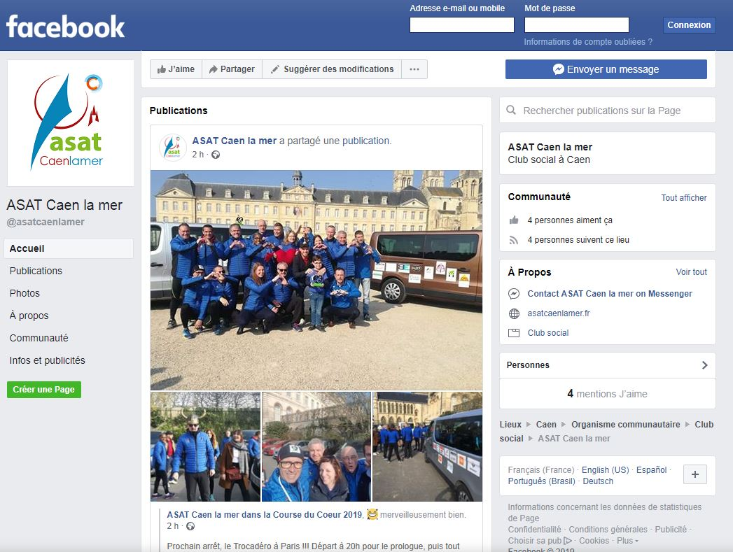 facebook_capture
