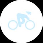 Cyclisme – Triathlon/raid nature
